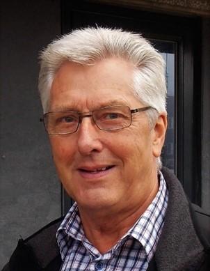 Gunnar Storm-Thomsen